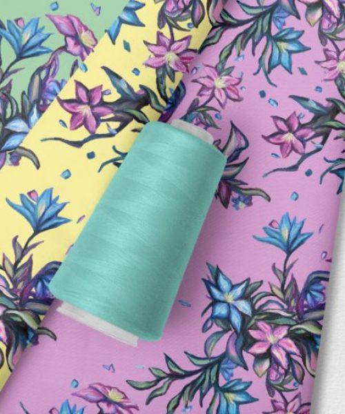lilled-fabric-mockup-free